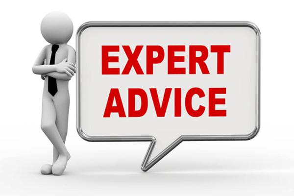 Полезни съвети от професионалист