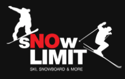 SnowLimit